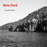 Swedish Mood (Album)