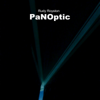 "Read ""PaNOptic"" reviewed by Ian Patterson"
