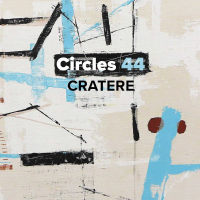 """Read """"Cratere"""" reviewed by Alberto Bazzurro"""