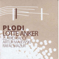 "Read ""Plodi"" reviewed by Glenn Astarita"