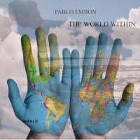 Pablo Embon: The World Within
