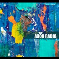 Album Jimmy The Unicorn by Axon Radio