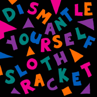 "Read ""Dismantle Yourself"" reviewed by John Sharpe"