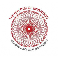 "Read ""The Rhythm of Invention"" reviewed by Angelo Leonardi"