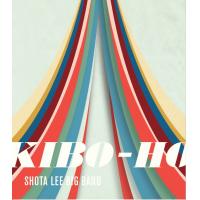 Kibo-ho by Shota Lee