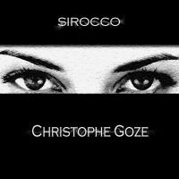 Album Sirocco (Deluxe) by Christophe Goze