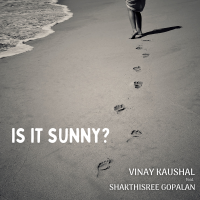 "Download ""Is It Sunny?"" free jazz mp3"