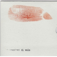 "Read ""Meccanismi di volo"" reviewed by Neri Pollastri"
