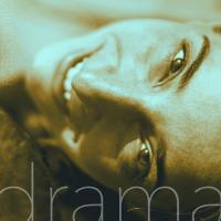 Album Drama by Robert Jukic