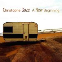 Album A New Beginning (Single) by Christophe Goze