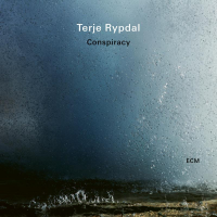 Terje Rypdal: Conspiracy album review @ All About Jazz