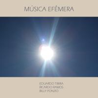 Música Efêmera (single)