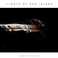 LIGHTS OF RED ISLAND