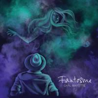 "Read ""Fantosme"" reviewed by Mark Sullivan"