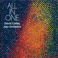 "Read ""All In One"" reviewed by Jack Bowers"