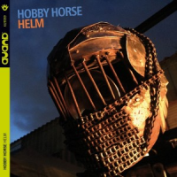 Album Helm by Hobby Horse