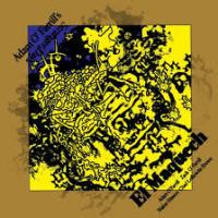 Album El Maquech by Adam O'Farrill