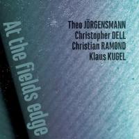 Album At the fields edge by Theo Jorgensmann