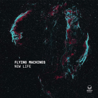 Flying Machines: New Life