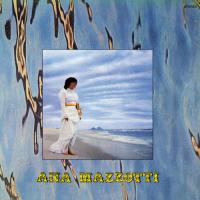 Ana Mazzotti: Sao Paulo Sound