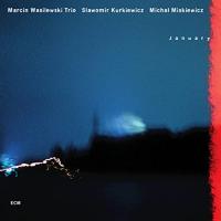 Marcin Wasilewski Trio: January