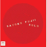 "Read ""Solo"" reviewed by Mark Corroto"