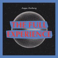 Album The Full Experience by Jeppe Zeeberg