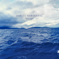 "Read ""Voyage"" reviewed by Geno Thackara"