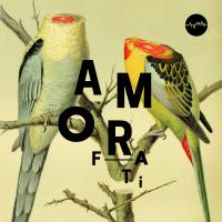 Album Amor Fati