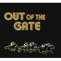 Out Of The Gate