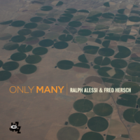 "Read ""Only Many"" reviewed by AAJ Italy Staff"