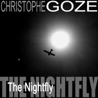 Album The Night Fly (Single) by Christophe Goze