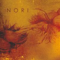 Album Nori by Nori
