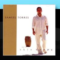 Album Skin Tones by Samuel Torres