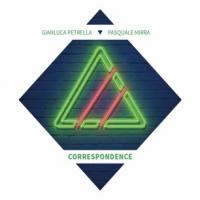 Album Correspondence