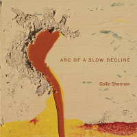 "Read ""Arc of a Slow Decline"" reviewed by Dan McClenaghan"