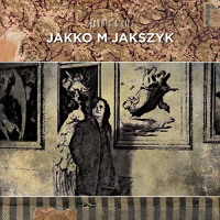 Album Secrets & Lies by Jakko M. Jakszyk