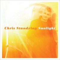 Sunlight by Chris Standring