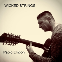 Pablo Embon: Wicked Strings