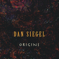 "Read ""Origins"" reviewed by Dan Bilawsky"