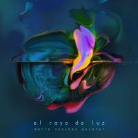Album El Rayo de Luz by Marta Sanchez