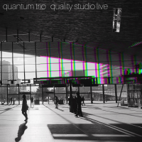 "Read ""Quality Studio Live"" reviewed by Geno Thackara"