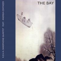 Album The Bay by Andrea Centazzo