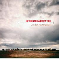Album Lost But Not Forgotten by Kodi Hutchinson