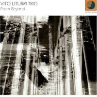 Vito Liturri: From Beyond