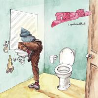Trojka: I Speilvendthet