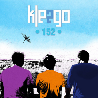 152 by Kle2Go