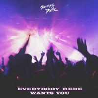 Everybody Here Wants You (Single)