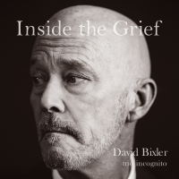 "Read ""Inside the Grief"" reviewed by Mike Jurkovic"