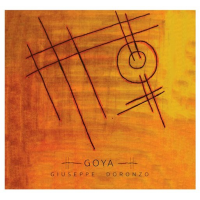 "Read ""Goya"" reviewed by Karl Ackermann"